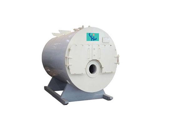 WNS系列燃油(气)